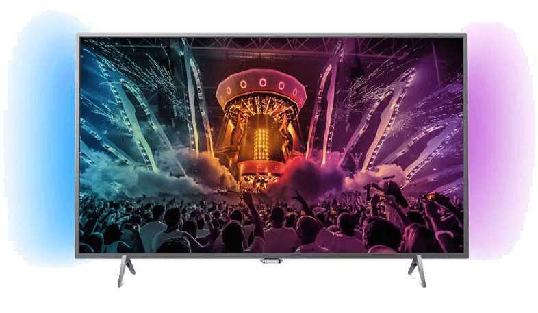 philips-43pus6401-12-43-inc%cc%a7-109-cm-ekran-ultra-hd-4k-smart-led-tv