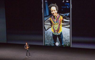 Son 3 Ayda Kaç Milyon iPhone Satıldı?