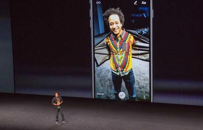 Apple iPhone 7 ile Size Bir Şans Tanıyor!