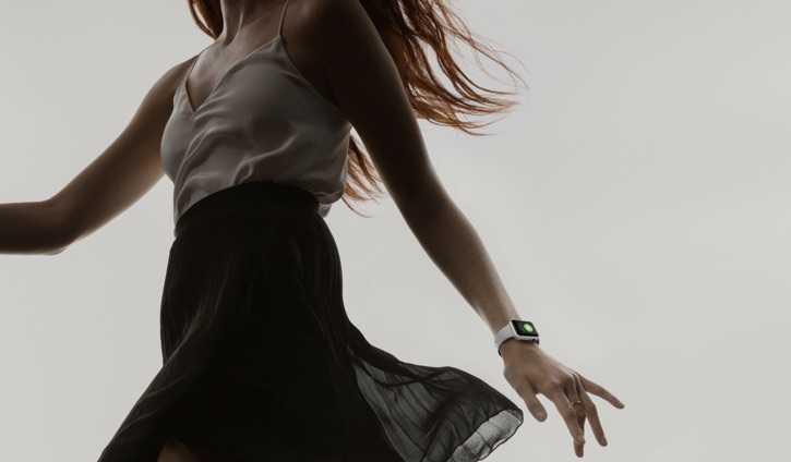 Yeni Apple Watch Series 2 Özellikleri ve Türkiye Fiyatı