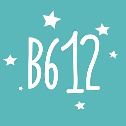 b612_-2