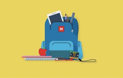 Troy'da Öğrencilere Dev iPad Pro ve MacBook Pro İndirimi
