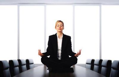 Stresin Çözümü Mobil Uygulamalar mı?