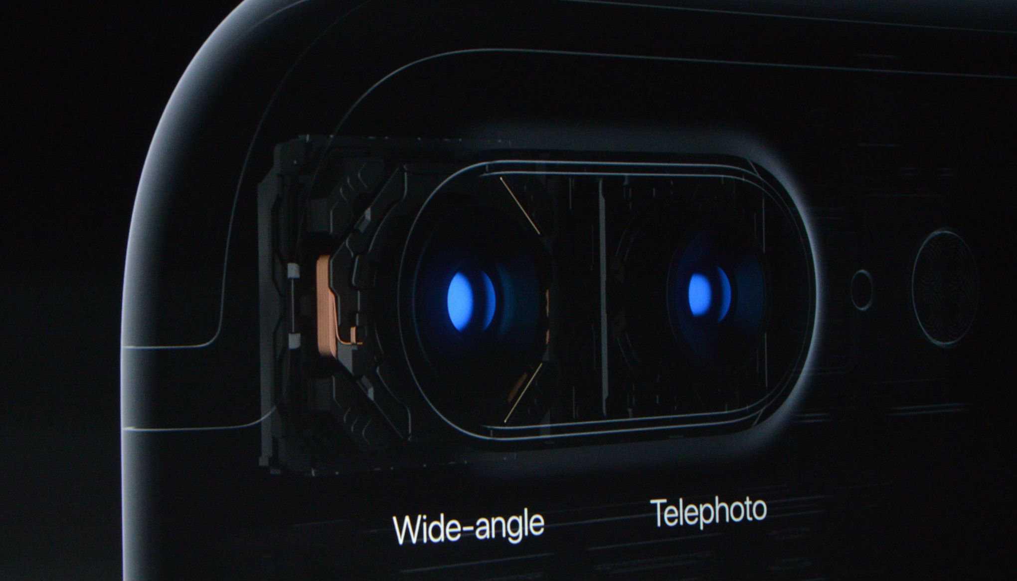 iPhone 7 Plus Kamerası Ne Kadar İyi?