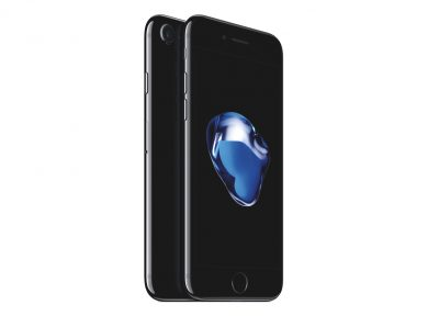 iPhone 7 Türkiye'de Ne Zaman Satışa Çıkacak?