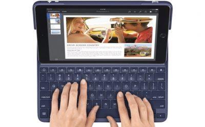iPad Pro için Logi CREATE'in Özellikleri ve Satış Fiyatı