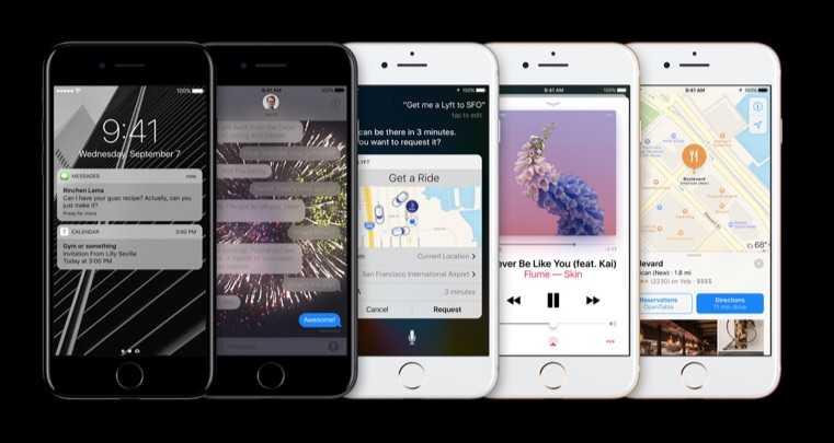 iPhone 7 Türkiye Fiyatları Resmiyet Kazandı