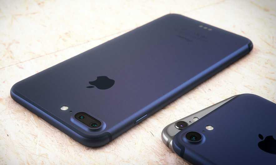 iPhone Fiyatlarında Büyük İndirim!