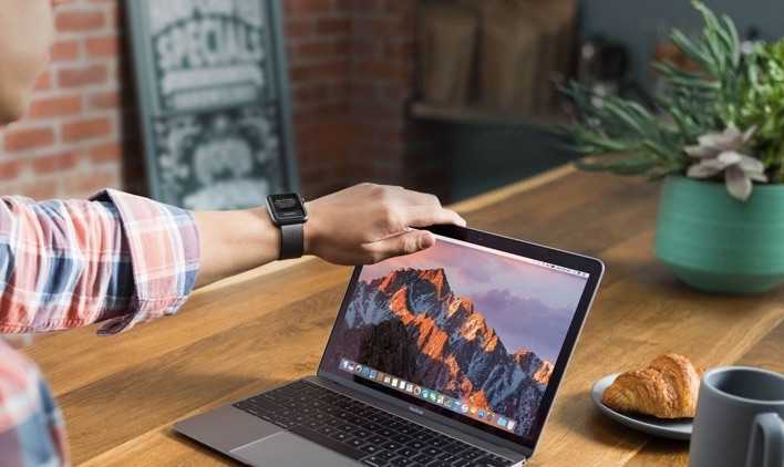 Windows'tan Mac'e Geçenler için Faydalı İpuçları