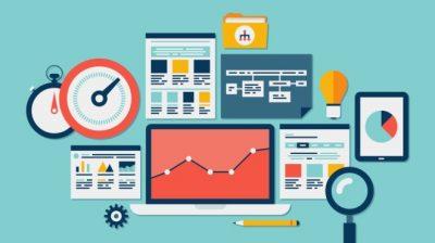 İşlerinizi Kolaylaştıracak 6 Online Araç