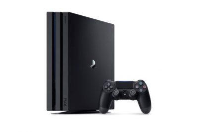 Sony PlayStation 4 Pro ile 4K FIFA 17 Keyfi!