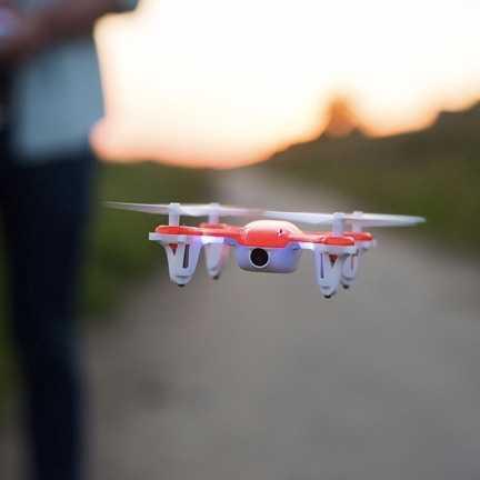 skeye-mini-drone-with-hd-camera-15