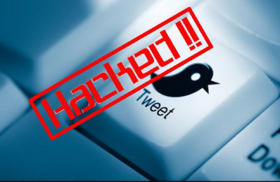 Bilgisayar Korsanları Twitter'da Açık Buldu!