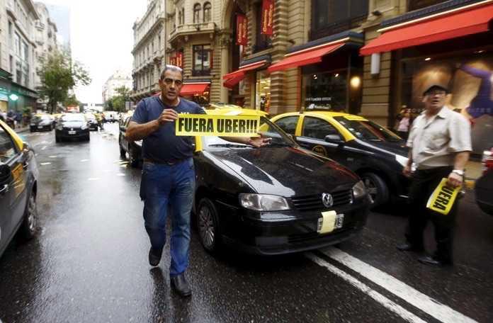 uber-argentina-e1467902550998