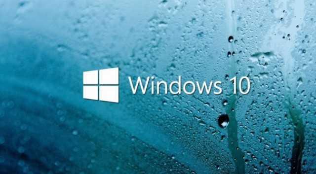 Windows 10 Yüklü Cihaz Sayısı 400 Milyonu Aştı