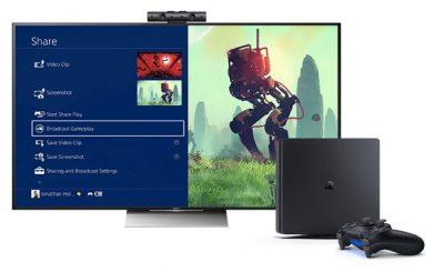 Fiyatı Düşen PS4 mü Yoksa İnce PS4 mü Almalıyım?