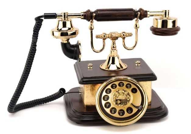 04-telefon