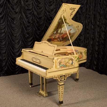 07-piyano