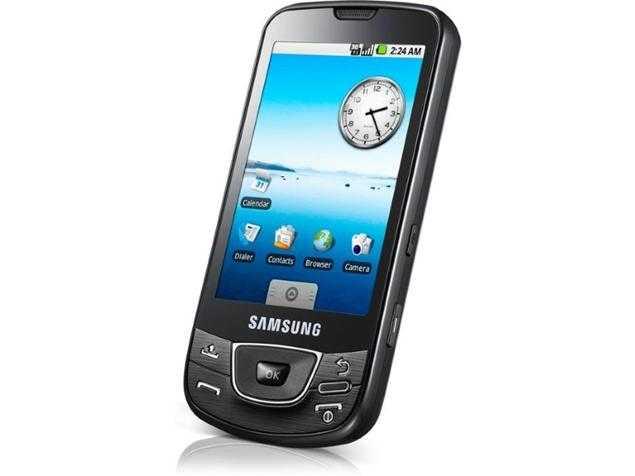 1128201572042pm_635_samsung_galaxy_i7500
