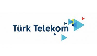 Türk Telekom'dan İflas Etmiyoruz 'İyiyiz' Açıklaması
