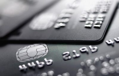 Koreli Bankacılık Devi Blockchain Entegrasyonuna Hazırlanıyor