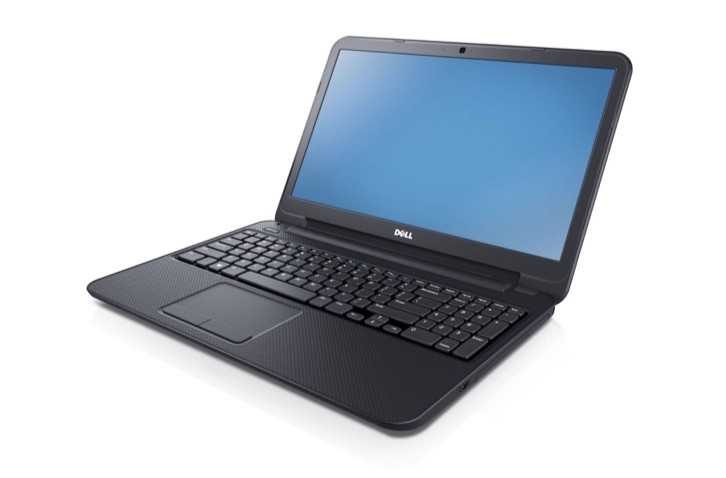 Dell Inspiron 3537 B20F45C İncelemesi