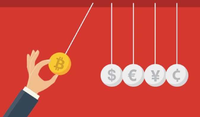 E-ticaret Sitesi Bitcoin ile iPhone 7 Satmaya Başladı!