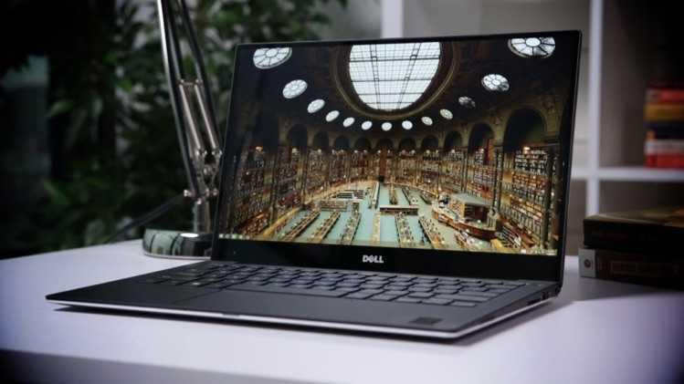 Ultra Hafif Notebook'lar