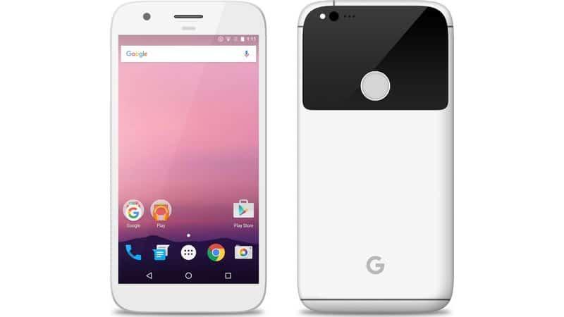 Google Pixel Almak İçin Milyonlarca Sebep!