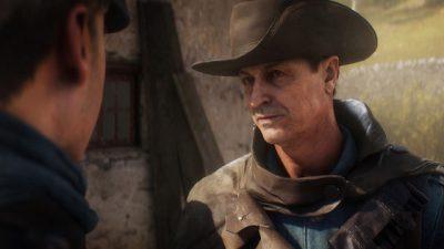 Battlefield 1'deki 'Çılgın Silahlar' Bu Videoda!