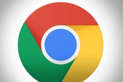 Chrome, Artık Daha Az Güç Harcayacak!