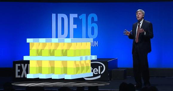 Intel'in Dördüncü Çeyrek Raporunda PC Etkisi Ne Olacak?