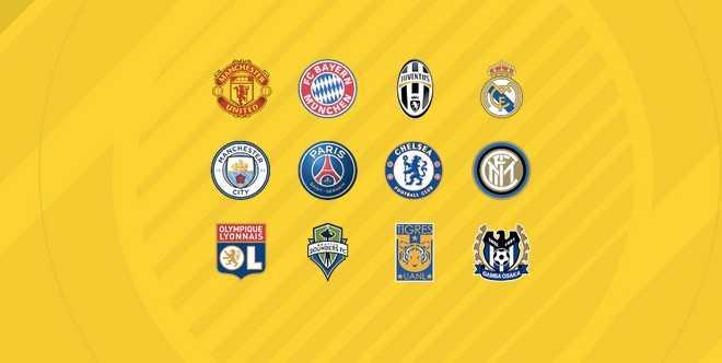 fifa17-teams