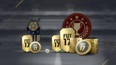 FIFA 17 Ultimate Team Hakkında Her Şey