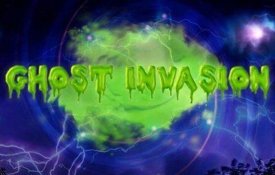 HoloLens Oyunu Ghost Invasion ile Hayalet Avcısı Olun