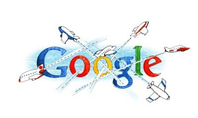 Google, Skyscanner'a Rakip Oldu!