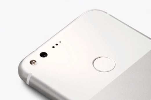 google-pixel-arka-kamera