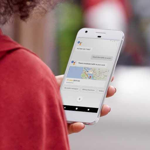 Google'da Geride Bırakmaya Hazırlandığımız 2016 Yılında Bunları Aradık