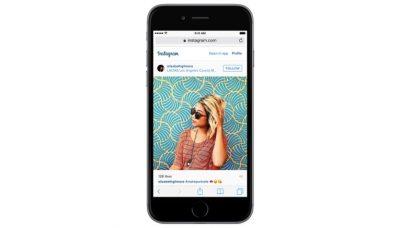 Instagram'a Canlı Yayın Özelliği mi Geliyor?