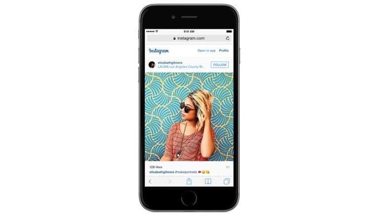 Instagram Hesap Bilgileri 10 Dolara Satılıyor!