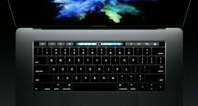 Yeni MacBook Pro Hakkında Her Şey!