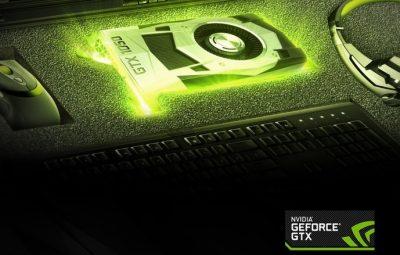 NVIDIA GeForce GTX 1050 ve 1050 Ti Özellikleri