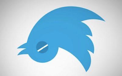 Twitter Yine Zarar Etti!