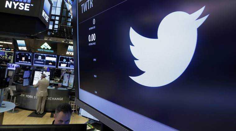 Twitter Hesabınızı Güvenle Kullanmanın 10 Yolu