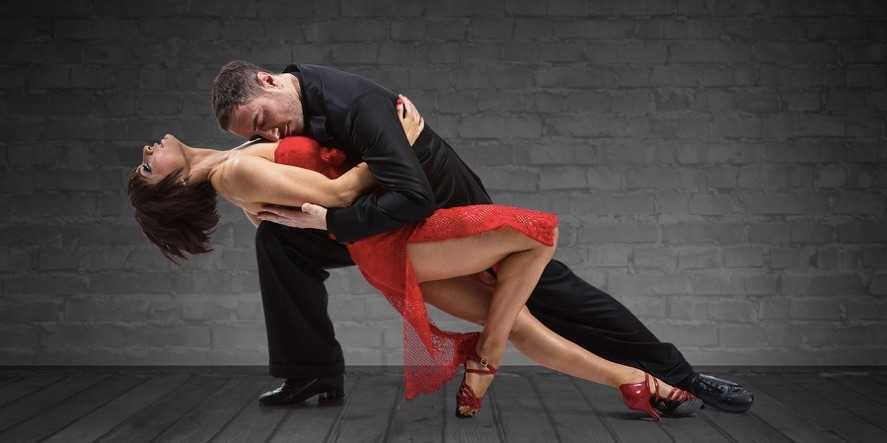 04_tango