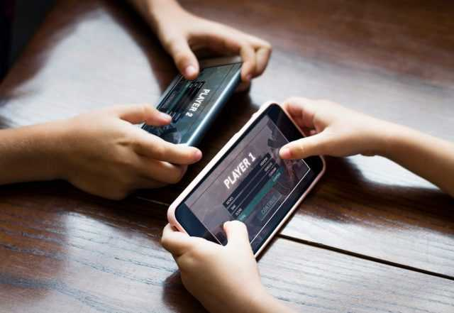 Android Kullanıcısı Çöp Oyun ve Uygulamalardan Bıkkın