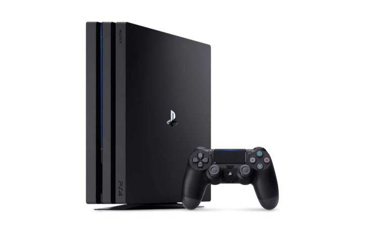 PS4 Pro Fiyatı Açıklandı [Fena Değil…]