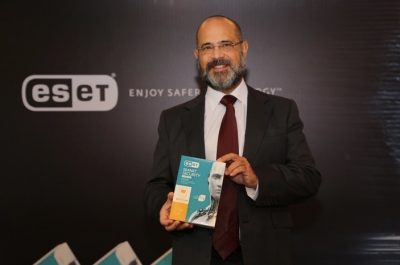 ESET Smart Security Premium Kullanıma Sunuldu
