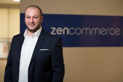 Girişimciler 3 Güne Özel 260 TL Yatırımla E-ticarete Atılıyor