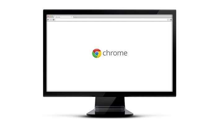 Hayatınızı Kolaylaştıracak 10 Chrome Eklentisi